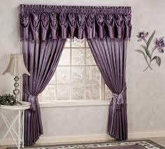 Window Curtains Ideas For Living Room Living Room Ideas Simple Images Window Curtains Ideas For Living