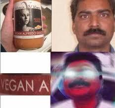 Bobs Meme - show bobs memeeconomy