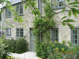 Green Upvc Front Doors by Ral Coloured Windows Bristol And Wiltshire