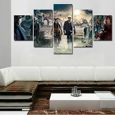 online get cheap ranger art aliexpress com alibaba group