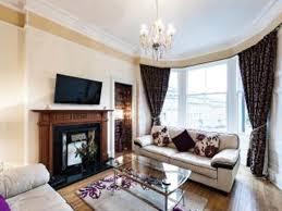 the livingroom edinburgh edinburgh apartment uk booking com
