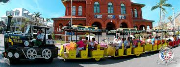 black friday home depot key west key west tours key west sightseeing with conch tour train