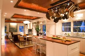 Long Island Interior Designers Tag For Long Kitchen Designs Long Kitchen Island Designs