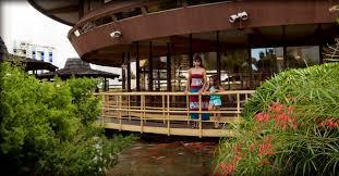 Buffet Restaurants In Honolulu by Hawaii U0027s Best Buffet Pagoda Floating Restaurant And Catering