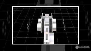 lexus mechanic nashville tn brake rotors