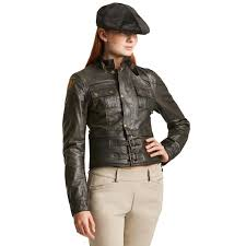 ladies leather motorcycle jacket motorcycle gear u0026 clothing djbennett