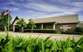Comfort Inn Plano Tx Residence Inn Plano Tx Tx Booking Com