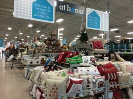 the home decor superstore charming simple home decor superstore at home opens at manassas