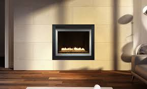 Yellow Fireplace Ambiance We Love Fireplaces And Grills