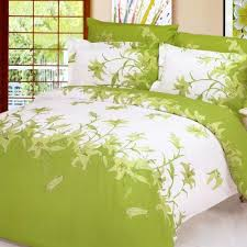 Home Decorating Company 18 Best Lime Green Images On Pinterest Limes Architecture And