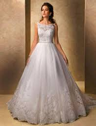 wedding dress shop online la fantaisie christian wedding gowns