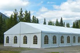 wedding backdrop rentals edmonton party tent rentals wedding canopy tent rentals edmonton alberta