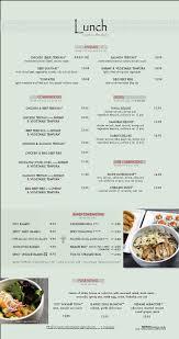 menu cuisine az 28 images mastro s steakhouse 122 photos 274