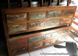 Furniture Companies by I Want One Of These Tv Benches From Recycled Boat Wood Furniture
