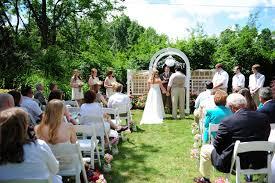 small backyard wedding ceremony ideas ketoneultras com