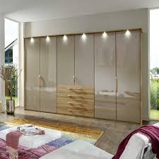 Schlafzimmer Schrank Mit Tv Kleiderschrank Massivholz 3 Türig Hier Bei Pharao24 Kaufen