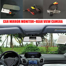 lexus side view mirror motors compare prices on side mirror camera online shopping buy low