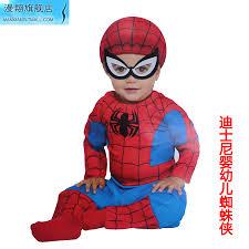 spiderman mask halloween china spiderman plastic figure china spiderman plastic figure