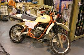 cz motocross bikes for sale classicdirtbikerider com photo by mr j 2015 telford classic dirt