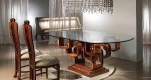 Modern Dining Room Set Classy Dining Room Furniture Sets For Modern Family Home Decor