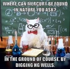 Chemistry Memes - chemistry cat image gallery know your meme
