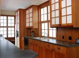 japanese kitchen ideas modern kitchen ideas with wooden japanese kitchen set with shoji