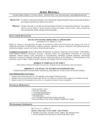 resume template for internship internship experience in resume intern resume template internship