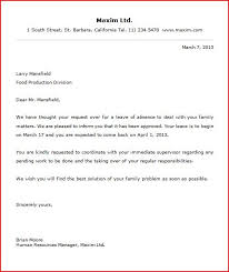 Business Letter Format For Request Application Letter Sample 2013 Custom Writing At 10