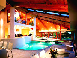 interior stunning projects special indoor pool house houses