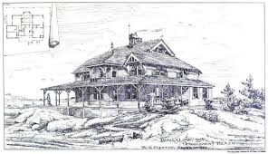 file bungalow at monument beach aabn march 27 1880 jpg