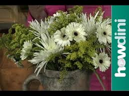 inexpensive flowers how to make inexpensive flower arrangements