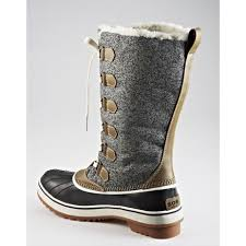 s winter boots canada best s winter boots in canada shoe models 2017 photo
