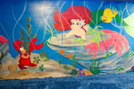 peter pan wall murals cassidy tuttle photography the