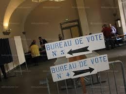 au bureau aubenas aubenas comment aubenas a voté