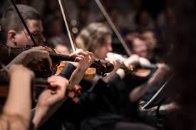 15 classical music pieces you have heard but don u0027t know the name of
