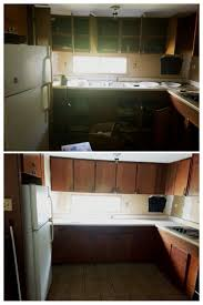 Single Wide Mobile Home Interior The 25 Best Single Wide Mobile Homes Ideas On Pinterest Single