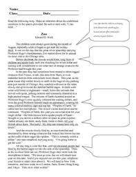 thanksgiving worksheets u2013 inference u2013 thanksgiving blessings