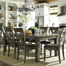 8 Seater Dining Tables And Chairs 8 Seater Dining Table And Chairs Stunning Size Of Seater Dining