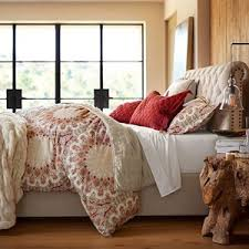 Pottery Barn Tropical Bedding Bed Sets Pottery Barn Bedding Duvet Covers U0026 Quilts