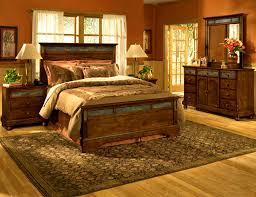 bedroom pleasing rustic master bedroom decorating ideas paint