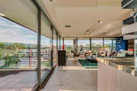 luxury condos in scottsdale and phoenix az