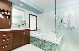 bathroom remodeling contractors for san fernando valley u0026 los angeles
