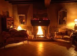 chambre d hote romantique rhone alpes chambre d hôtes la musardine chambre hotes rhône alpes rhône