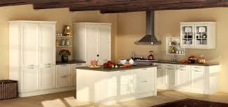 cuisine teisseire cuisine teisseire prix moyen cuisine équipée pinacotech