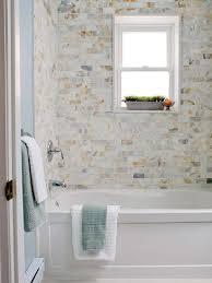 subway tile bathroom ideas subway tile bathroom sink backsplash subway tile bathroom ideas