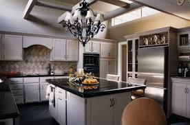 Home Interior Design Kitchen Trendy Amazing Kitchens 2014 17350