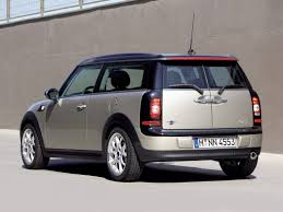 2010 mini cooper clubman price photos reviews u0026 features