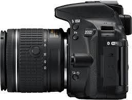 best camera kit deals black friday nikon d5600 dslr camera with 18 55mm and 70 300mm lenses black