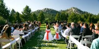lake tahoe wedding venues price compare 865 venues