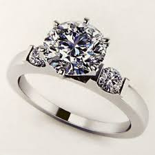 diamond rings solitaire images Solitaire diamond ring elegant solitaire diamond ring jpg